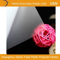 Self adhesive cold lamination film roll made in china