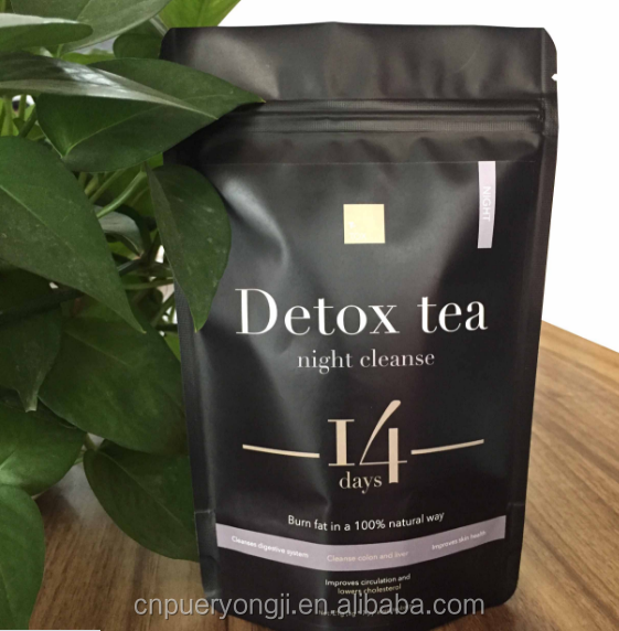 Skinny mint teatox Slim fast bloating tea, 14 day weightloss, flat tummy detox