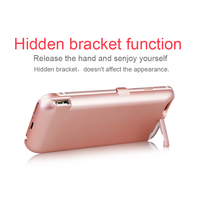 external battery case for samsung galaxy mega,decorative rubber guangzhou new trend production power charger battery case
