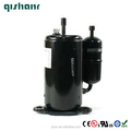 Superior quality and rotary refrigeration type LG compressor GKT176MF