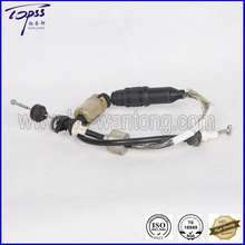 Topss 307 400 3346 High Performance Auto Clutch Cable