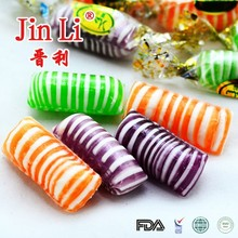 HALAL Colorful chocolate candy