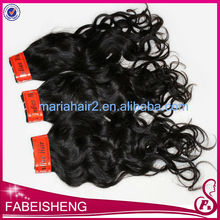Top quality wholesale laser skin and hair store