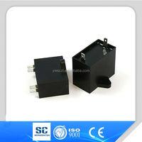 super capacitor china 1uf 400v