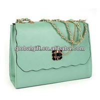 2012 Hot Sale Ladies hand bags