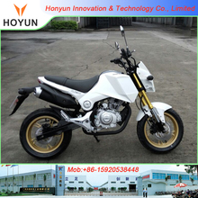 NEW VERSION HOYUN MSX MSX125 MSX150 MOTORCYCLE