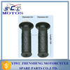 SCL-2012120870 handle grip of motorcycle factories spare parts china cheap motorcycle parts