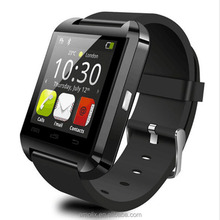 Smart Watch Bluetooth In International Version