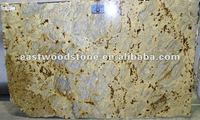 Nevada gold granite