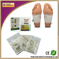 OEM service natural ingredients slimming patch lose weight product slimming product detox foot patch