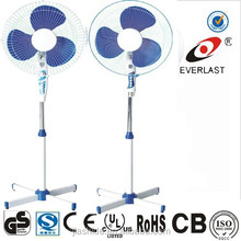 New Products Indoor National Stand Fans / Stand Fan Price /16 Stand Fan