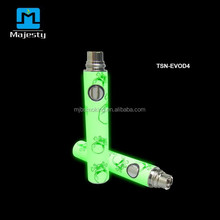 Safety Battery Blister Pack ego ce4 Electronic Cigarette