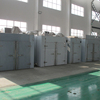 Chinese Tranditional Medicine Drying Oven In