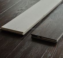 Greenvills Ash Fireproof Engineered Wood <strong>Flooring</strong>
