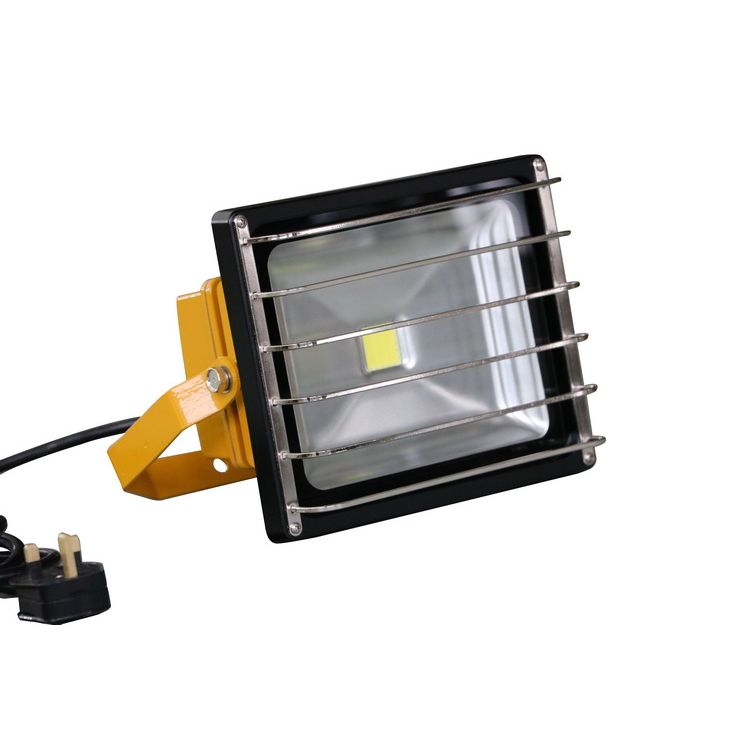 Best price special discount high quality flood light tower
