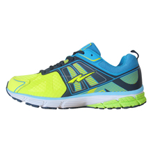 OEM Comfortable Top Quality Women Sport Shoe Running