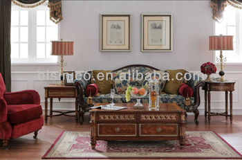 traditional antique floral living room furniture luxury