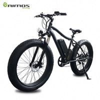 6000W Big power lithium battery electric bicycle/electric motorcycle