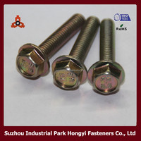 sprocket bolt and nut stainless steel nuts and bolts bolt without head