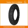 /product-detail/6-00-16-6-00-19-6-50-16-7-50-16-tractor-tyre-cheap-tractor-tire-6-50-16-1891438530.html