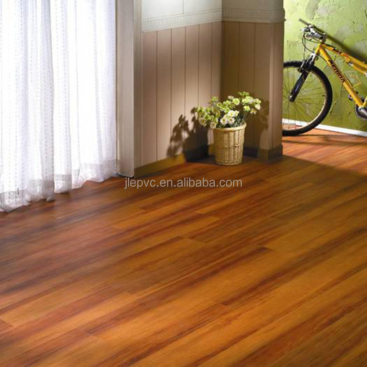 Wholesale Wood Grain Vinyl Films PVC Furniture/Kitchen Door/Floor Decorative Film