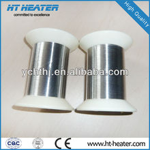 Hongtai CE ISO certificated electric resistance wire heating
