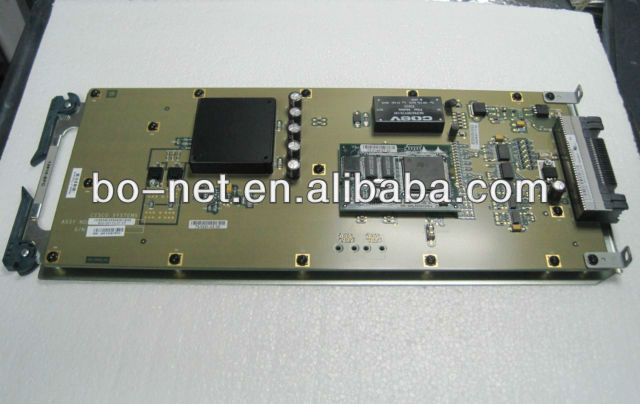 Hot Selling 12810-SFC 12810 Router Switch Fabric Card