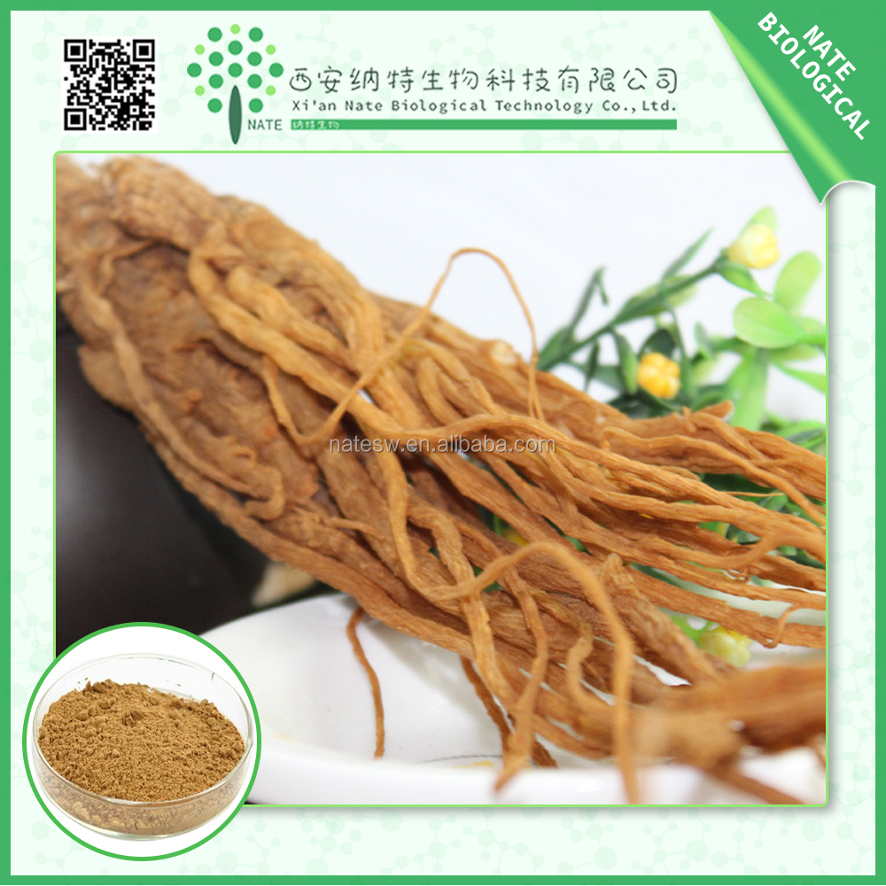 Health care material angelica sinensis extract angelica root extract Ligustilide 1%