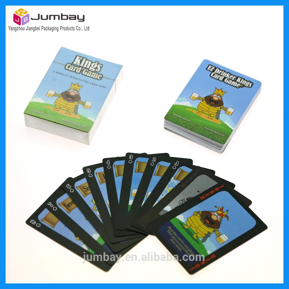 dobble card game for cheap wholesale