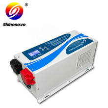 2000w off-grid solar generator power inverter with ce certified
