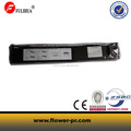 Compatible Printer Ribbon Cassette for C.ITOH 3500 C.ITOH 5000