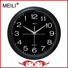 Export Import Anticlockwise Clock In Gujarat