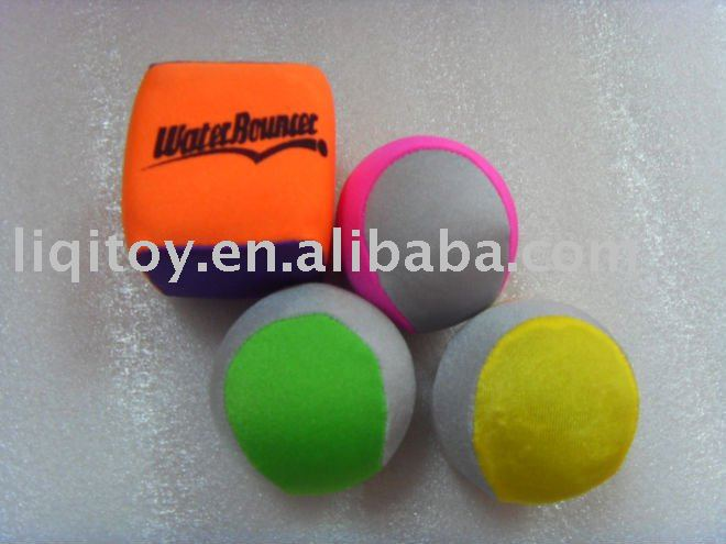 different kinds of wrap cloth ball
