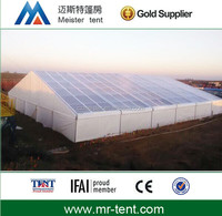 25x40m large marquee tents for events