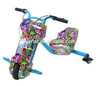 New Hottest outdoor sporting 48v 1300w off-road electric trike scooter as kids' gift/toys with ce/rohs