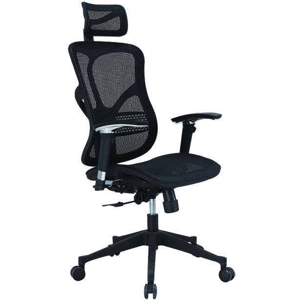 Buying big and tall mesh chairs with rotatable armrest direct from manufacturer