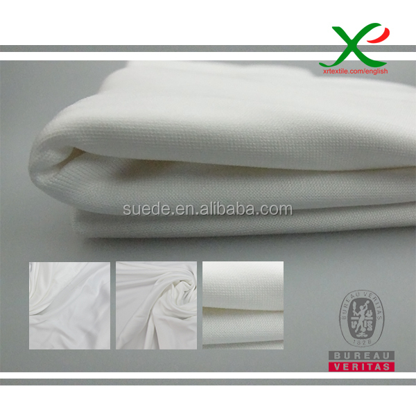 New <strong>Fashion</strong> for Gloss Microfiber Knitted Fabric Manufacture with High Quality