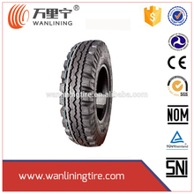 Chinese manufacture direct sell 3.00-10 tire motorcycle/china motorcycle tyre