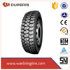 Michelin technology 315/80r22.5 ,385/65r22.5 ,11r24.5 , made in china new radial truck tires