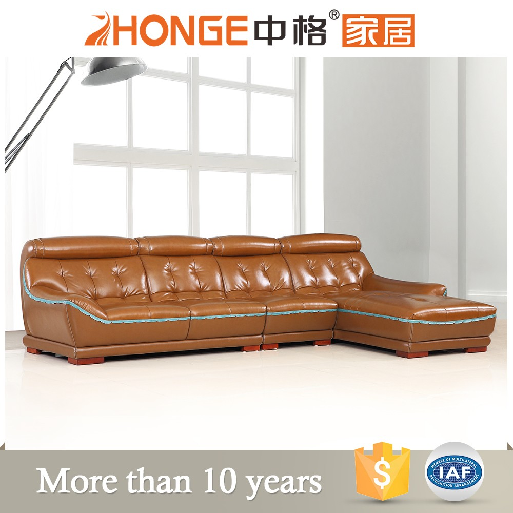 alibaba express furniture asian leather sofa set kerala