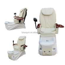 2014 2013 touch sillas <span class=keywords><strong>de</strong></span> <span class=keywords><strong>pedicura</strong></span> <span class=keywords><strong>spa</strong></span> silla <span class=keywords><strong>de</strong></span> <span class=keywords><strong>pedicura</strong></span> y europea y portátil silla <span class=keywords><strong>de</strong></span> <span class=keywords><strong>pedicura</strong></span> <span class=keywords><strong>spa</strong></span> <span class=keywords><strong>para</strong></span> el cabrito (KZM-S812-7)