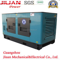 50kva Guangzhou Sale With Factory Price