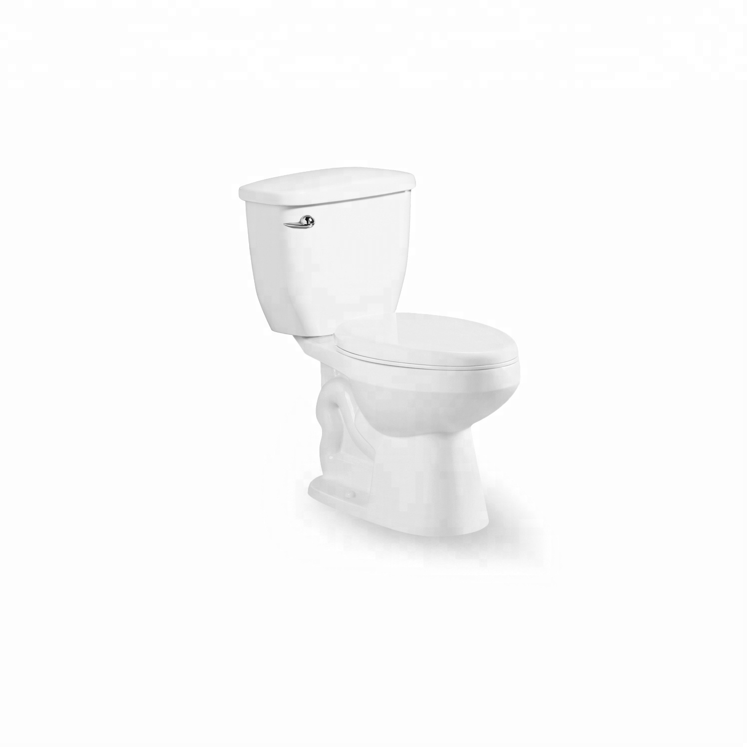 Wholesale toilets for single - Online Buy Best toilets for single ...
