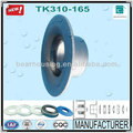 Idler Block 2014 hot sale high polish and shipment timely TK310-165 Power Industry Belt Conveyor Bearing Housing