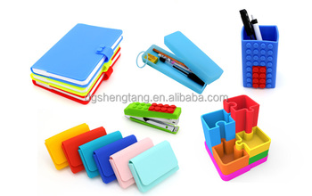 OEM Accessories Silicone Protective Case Sleeve