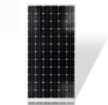 rec 300w reasonable price s solar panels for ridio
