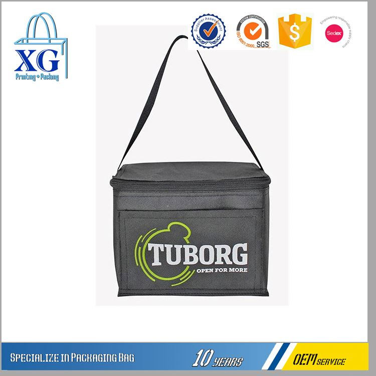 Hot Selling OEM design multifunction golf cooler bag insulated bag cooler bag