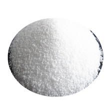 peal caustic soda