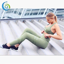 new style fashion woman milk silk leggings slim tight sexy printed legging for ladies