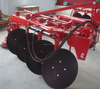 /product-detail/1ly-sx-425-hydraulic-disc-plough-for-tractors-60422057475.html
